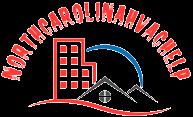 HVAC Help Charlotte North Carolina